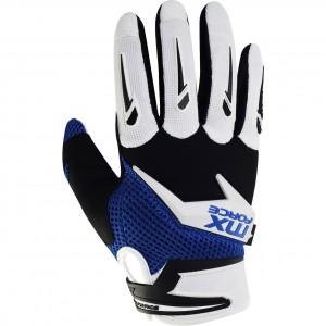MX Force Gloves