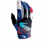 14363-MX-Force-Glow-Trump-Motocross-Gloves-1600-0