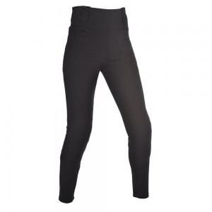 Oxford Ladies Super Leggings