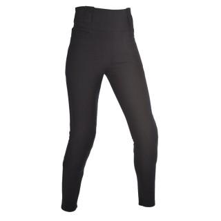 14442-Oxford-Ladies-Super-Leggings-Black-1000-2