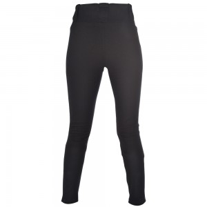 14442-Oxford-Ladies-Super-Leggings-Black-1000-3