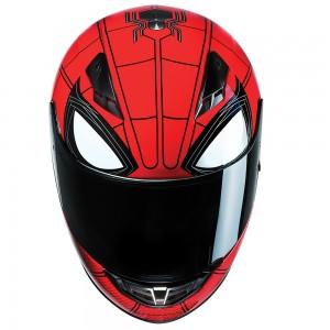 14462-HJC-CS-15-Spiderman-Homecoming-Motorcycle-Helmet-Red-1000-5