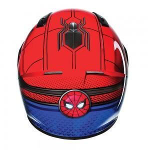 14462-HJC-CS-15-Spiderman-Homecoming-Motorcycle-Helmet-Red-1000-7