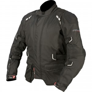 21950-ARMR-Moto-Kumaji-Motorcycle-Jacket-Black-1600-1