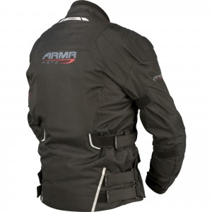 21950-ARMR-Moto-Kumaji-Motorcycle-Jacket-Black-1600-2