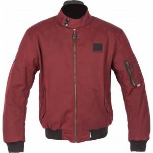 22734-Spada-Happy-Jack-Harrington-Motorcycle-Jacket-Classic-Red-1115-1