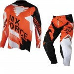 23267-MX-Force-AC-X-Maxix-Motocross-Jersey-Pants-Kit-1600-0