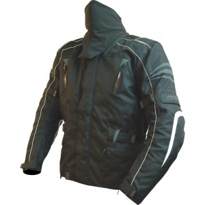 23405-ARMR-Moto-Hirama-2-Motorcycle-Jacket-Black-1600-2
