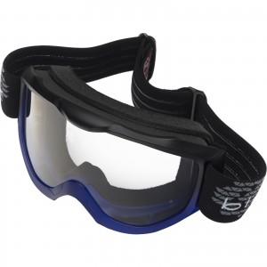 5240-Black-Granite-Motocross-Helmet-Goggles-Blue-1600-0
