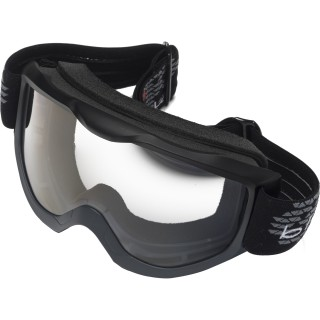 5240-Black-Granite-Motocross-Helmet-Goggles-Grey-1600-0