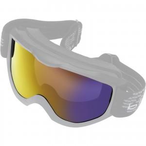 5240-Black-Granite-Motocross-Helmet-Goggles-Lens- IridiumRainbow -1600-0