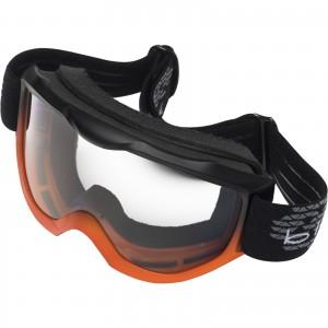 5240-Black-Granite-Motocross-Helmet-Goggles-Orange-1600-0