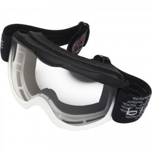 5240-Black-Granite-Motocross-Helmet-Goggles-White-1600-0