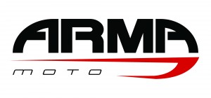 ARMA-Moto-Logo-1
