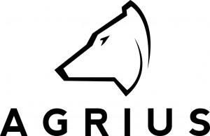 Agrius-Black