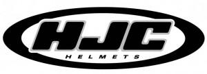 hjc-helmets-logo-i1-1