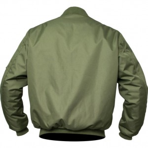 lrgscale23208-ARMR-Moto-Bomber-Motorcycle-Jacket-Olive-1600-4