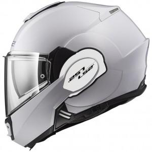 lrgscale23398-LS2-FF399-Valiant-Single-Mono-Flip-Front-Motorcycle-Helmet-White-800-3