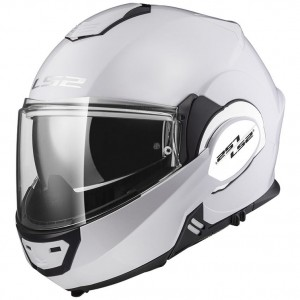 lrgscale23398-LS2-FF399-Valiant-Single-Mono-Flip-Front-Motorcycle-Helmet-White-800-4