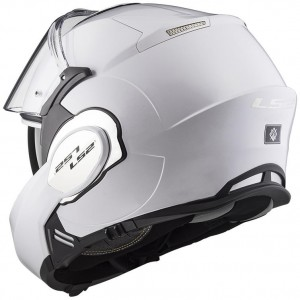 lrgscale23398-LS2-FF399-Valiant-Single-Mono-Flip-Front-Motorcycle-Helmet-White-800-5
