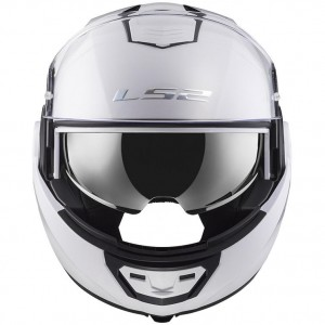 lrgscale23398-LS2-FF399-Valiant-Single-Mono-Flip-Front-Motorcycle-Helmet-White-800-7