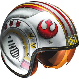 14466-HJC-FG-70S-X-Wing-Fighter-Pilot-Open-Face-Motorcycle-Helmet-White-1600-4