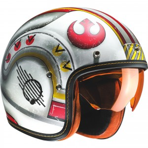 14466-HJC-FG-70S-X-Wing-Fighter-Pilot-Open-Face-Motorcycle-Helmet-White-1600-5