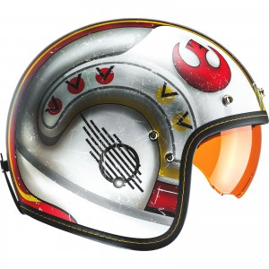 14466-HJC-FG-70S-X-Wing-Fighter-Pilot-Open-Face-Motorcycle-Helmet-White-1600-6