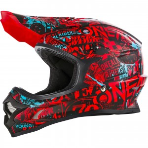 23284-Oneal-3-Series-Attack-Motocross-Helmet-Black-Red-Teal-1600-1