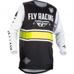 23434-Fly-Racing-2018-Kinetic-Era-Motocross-Jersey-Black-White-1324-1