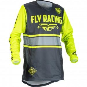 23434-Fly-Racing-2018-Kinetic-Era-Motocross-Jersey-Grey-Hi-Vis-1332-1