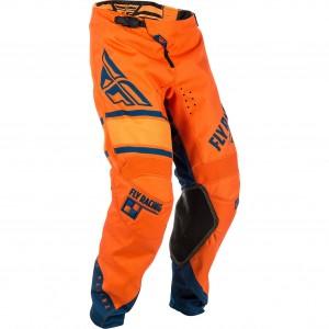 23445-Fly-Racing-2018-Kinetic-Era-Motocross-Pants-Orange-Navy-1348-1