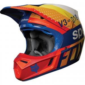 23504-Fox-Racing-V3-Draftr-Motocross-Helmet-Blue-1600-1