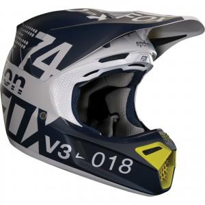 23504-Fox-Racing-V3-Draftr-Motocross-Helmet-Light-Grey-1600-2