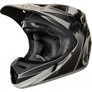 23505-Fox-Racing-V3-Kustm-Motocross-Helmet-Grey-1600-1