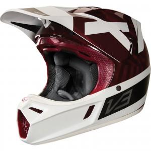 23506-Fox-Racing-V3-Preest-Motocross-Helmet-Dark-Red-1600-1