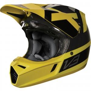 23506-Fox-Racing-V3-Preest-Motocross-Helmet-Dark-Yellow-1600-1