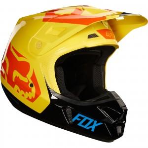 23508-Fox-Racing-V2-Preme-Motocross-Helmet-Black-Yellow-1600-2