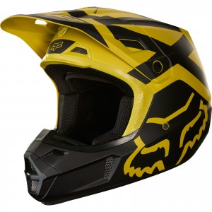 23508-Fox-Racing-V2-Preme-Motocross-Helmet-Dark-Yellow-1600-1