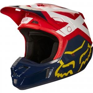 23508-Fox-Racing-V2-Preme-Motocross-Helmet-Navy-Red-1600-1