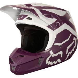 23508-Fox-Racing-V2-Preme-Motocross-Helmet-Purple-1600-1