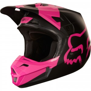 23509-Fox-Racing-V2-Mastar-Motocross-Helmet-Black-1600-1