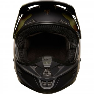 23513-Fox-Racing-V1-Camo-Motocross-Helmet-Green-Camo-1600-3