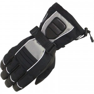 12871-Sports-Comm-Waterproof-Motorcycle-Gloves-Grey-1600-1