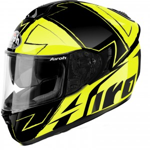 14495-Airoh-ST701-Way-Motorcycle-Helmet-Yellow-1600-1