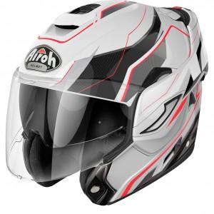 14514-Airoh-Rev-Revolution-Flip-Front-Motorcycle-Helmet-White-1521-1
