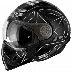 Airoh Helmets now in Stock!
