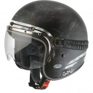 14525-Airoh-Garage-Raw-Open-Face-Motorcycle-Helmet-Black-1426-1 (1)