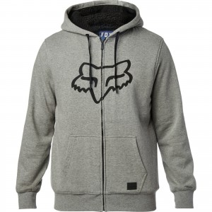 14531-Fox-Racing-Tracked-Sherpa-Zip-Fleece-Hoodie-Heather-Graphite-1600-1