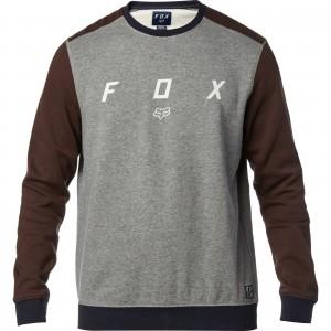 14535-Fox-Racing-District-Crew-Fleece-Top-Heather-Graphite-1600-1